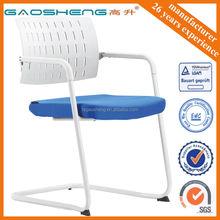 office chair parts/office chair price/office chair armrest