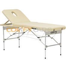 COMFY JFAL03 mini electric massager