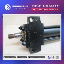 Used Standard Electric Hydraulic Cylinders Sale