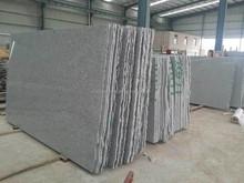 Hubei Natural G603 Granite Slab