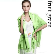2015 new Mix 40 Colors Cashmere Pashmina scarf shawl, scarf nova Women wraps Scarves