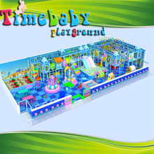 Small Nice Pirate Ship Series Brightly Excellrnt Preschool Indoor Play Ground