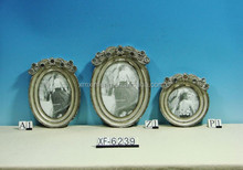 2015 Promotional gift and high quality Handmade Art Work Resin Material Picture Pho