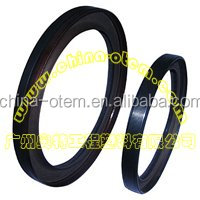 low density and easy processing PPO/PPE product