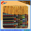 National Style Wood Pattern Case with Card Slot for iphone 6 wood