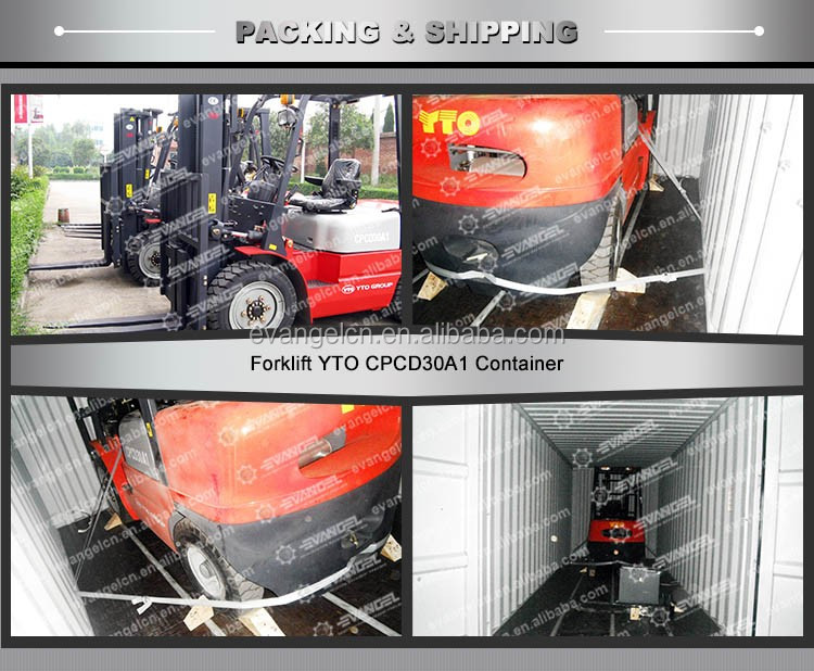 Forklift YTO CPCD30A1 Container3.jpg