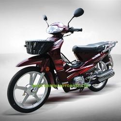 cub bike 110cc classic moped motorcycle 50cc