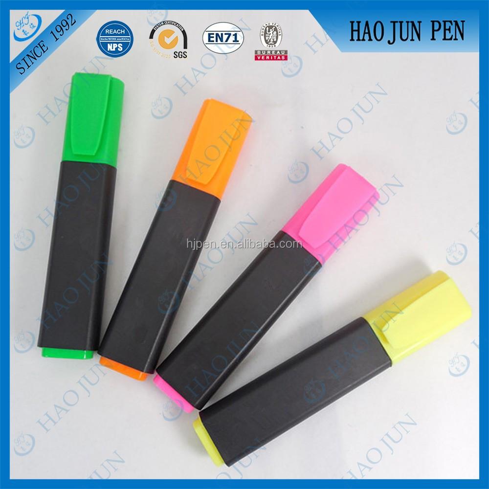 Bureau papeterie tableau blanc marqueur stylo marqueur id for Bureau papeterie