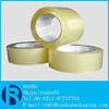 alibaba express Factory Direct bopp adhesive packaging tape from China