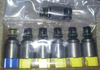 Transmission 6hp19/21/26/28 solenoid kit OE number :1068298045 automatic transmission parts from original