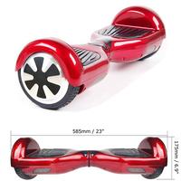 Newest Design 2 Wheel Smart Drifting Scooter Hot Sale Electric Scotter 2 Wheel Self Balance
