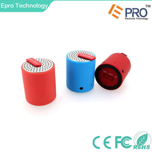 Mini Bluetooth Speaker,Portable Wireless Speakers aluminum material with microphone
