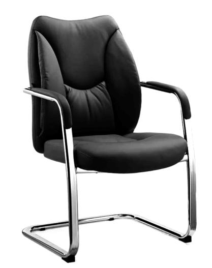 현대적인 편의 세계 고급 휴대용 사무실 의자 바퀴없이-사무실 ...