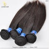 Factory Direct Sale Can Be Washed Dyed Silky Straight Wholesale 100 Brazilian Virgin Hair Raw Hair