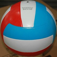 Popular new products modern volleyball crafts