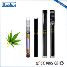 Health care product disposable e-cigarette wholesale vaporizer one pcs with patent 0.2ml atomzier 170 mah battery
