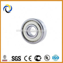 Supply Chinese stock offer bearings