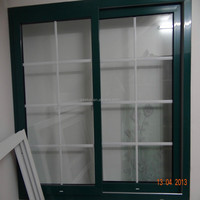 foshan zestop pvc / upvc window manufacturer codes