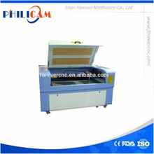 super tech 1390 co2 laser engraving and cutting machine for sale