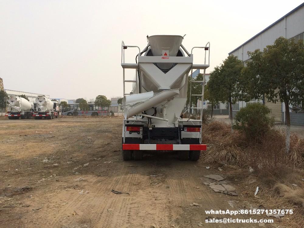 Beiben 2634 Mixer trucks-04_1.jpg