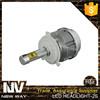 high power led motor headlight,wholesale motor energy headlights,DC 12V-24V motorcycle led headlight