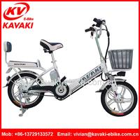 2015 Top Quality Trendy Designed 48V Hidden Battery Dirt Bike 125cc All Kinds Of Price BMX Bicycle Oscar Bike