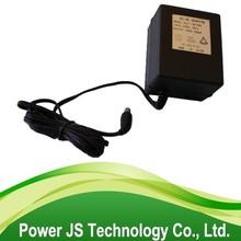 9v 500ma adapter linear power supply