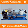 /product-gs/mini-lathe-machine-c4-baby-lathe-machine--623760638.html
