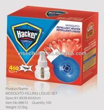 electric mosquito repellent indoor|mosquito fogger machine|seedling heat mat