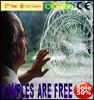 /p-detail/De-protecci%C3%B3n-pel%C3%ADcula-de-la-ventana-300006941087.html