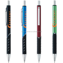 2015 Hotsale custom fashional Post Pen