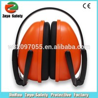 CE Certificate Zoyo-safety Wholesale Safety welding helmets ear muffs