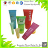 /product-gs/custom-high-quality-silkscreen-plastic-facial-cleanser-body-wash-cosmetic-packaging-tubes-60377614562.html