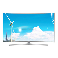 "Cheap Led TV Full HD Smart LED TV 32"" 40"" 42"" 46"" 50"" 55 inch LED LCD TV"