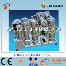 Used motor oil recovery distillation machine,high oil out rate,oil discoloration