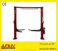 Hydraulic tools automotive oF Two Post Car Lift JH-5000CE