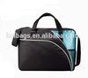 2015 Hot Selling Simple Business Briefcase For Gentle Men