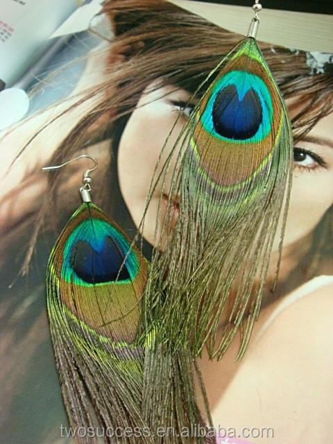 peacock feather earrings (9).jpg