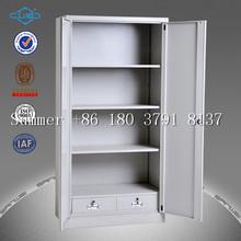steel cupboard locker