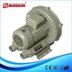 SUNSUN HG-750-C2 air compressor portable air compressor