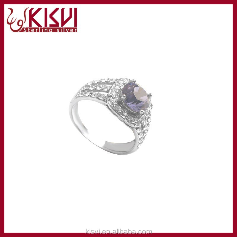 31 creative Wedding Rings Catalogue – navokal.com