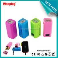 2014 newest portable 4pcs dry wonplug free sample 1 year guarantee power bank case for samsung galaxy s4 mini i9190