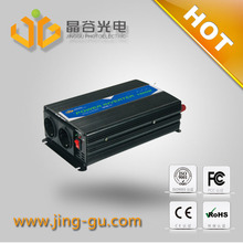 Perfect Protection Function Modify Sine Wave Solar Inverter