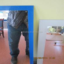 Alibaba china antique mirror wall decorative