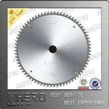 manufacturers of tungsten carbide circular saw blades