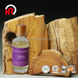 Hot Sale Sandalwood oil Price India