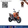 200cc,250cc,300cc Motocicleta Deportiva