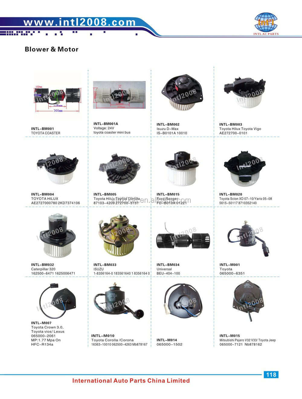 Blower motor for nissan frontier almera sentra subaru for 2008 subaru impreza blower motor