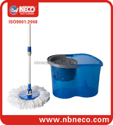 With quality warrantee factory supply window duster of NECO