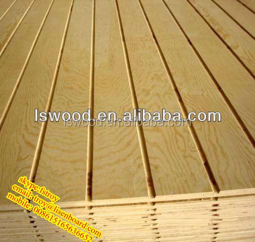 grooved plywood  (7).jpg